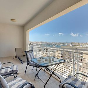 Luxury Apartment Inc Pool & Views photos Exterior