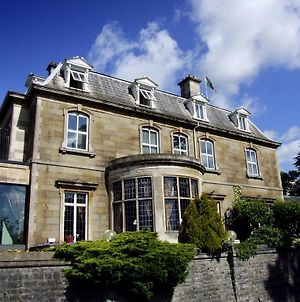 The Manor House At Celtic Manor photos Exterior
