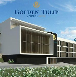In Gold Hotel & Spa photos Exterior
