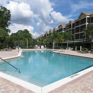 Angela'S Palisades Resort - Three Bedroom Condominium 406 photos Exterior