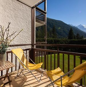 Residence Grands Montets 313 photos Exterior