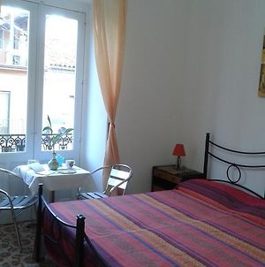 Casa Vacanze Taormina photos Room