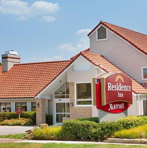 Residence Inn By Marriott Dallas Las Colinas photos Exterior