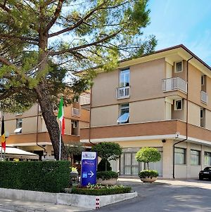 Hotel Frate Sole photos Exterior