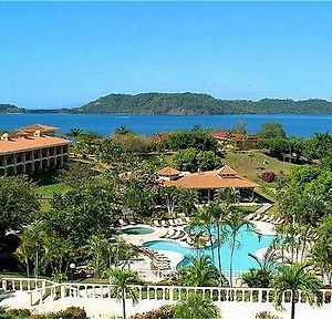Occidental Papagayo Adults Only All Inclusive photos Exterior