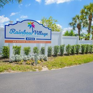 Rainbow Village Of Zephyrhills photos Exterior