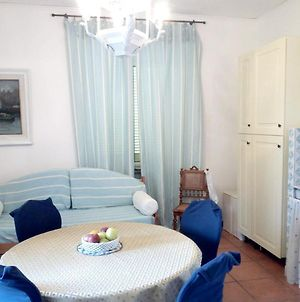 Apartment With One Bedroom In Torre Del Greco With Wonderful Sea View Enclosed Garden And Wifi 6 Km From The Beach photos Exterior