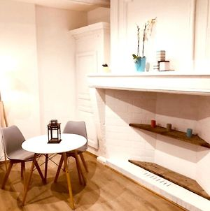 Studio In Arles 30 Km From The Beach photos Exterior