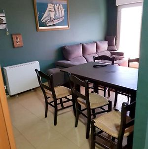 Apartment With 3 Bedrooms In Cambados With Wonderful Sea View Shared Pool Enclosed Garden 300 M From The Beach photos Exterior