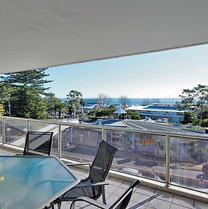 9 'Nelson Towers' 71A Victoria Parade - Unit In The Heart Of Nelson Bay With Water Views photos Exterior