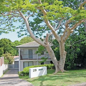 'Thurlow' 29 Thurlow Avenue - Holiday House With Pool And Aircon photos Exterior