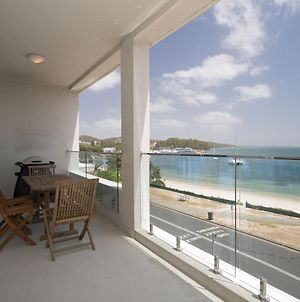 7 'Bayview Towers' 15 Victoria Parade Stunning Unit With Fabulous Views photos Exterior