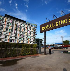 Royal King Suite photos Exterior
