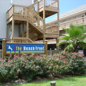 The Beachfront In Gulf Shores photos Exterior