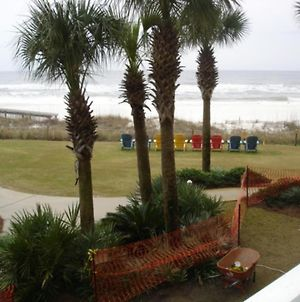 Unbelieveable Gulf Views Right From The Balcony | photos Exterior
