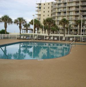 Penthouse Floor 1304 Unit Beach Views East And West From The Balcony photos Exterior