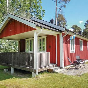 Holiday Home Vikaljungavagen Morrum photos Exterior