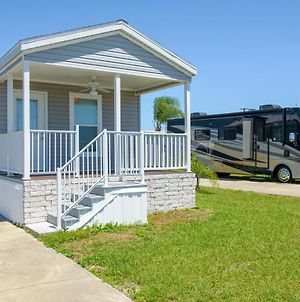 Majestic Oaks Rv Resort photos Exterior