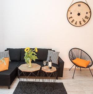 Cracow Best Location Apartment photos Exterior