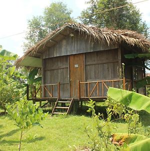 Pepper Farm Phu Quoc photos Exterior