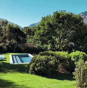 The Owl House Hout Bay photos Exterior