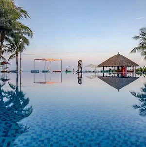 Eden Resort Phu Quoc photos Exterior