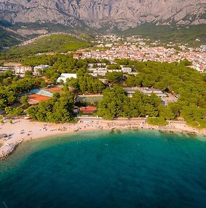 Rivijera Sunny Resort By Valamar photos Exterior