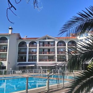 Hotel Residence Anglet Biarritz-Parme photos Exterior