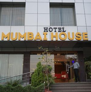 Hotel Mumbai House photos Exterior