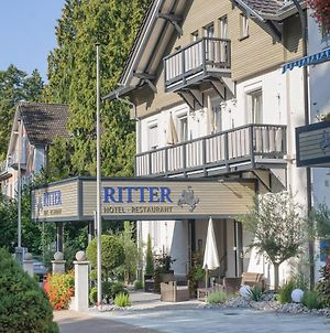 Top Countryline Hotel Ritter Badenweiler photos Exterior
