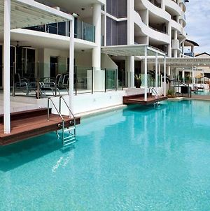 Waters Edge Apartment Cairns photos Exterior