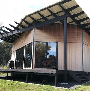 Bay Of Fires Eco Hut photos Exterior