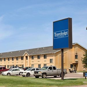Travelodge By Wyndham Sharon Springs photos Exterior
