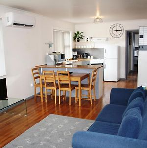 Nyby Apartment- Spacious & Comfortable, With Free Wifi & Netflix- Late Checkout photos Exterior