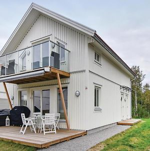 Four Bedroom Holiday Home In Stromstad photos Exterior