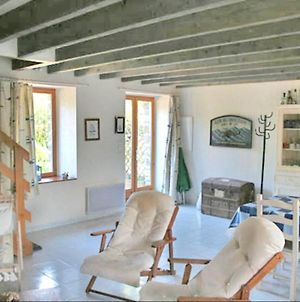 Mansion With 2 Bedrooms In Miniac-Morvan, With Furnished Terrace And Wifi photos Exterior
