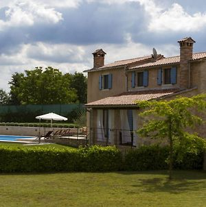 Charming Villa Jezenj With Private Pool And Lovely Garden photos Exterior