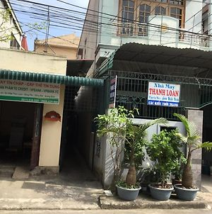 Thanh Loan Homestay photos Exterior