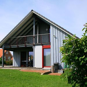 Holiday House On The Island Of Poel photos Exterior