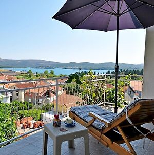 Villa Liana Of Tivat photos Exterior