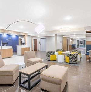 Microtel Inn & Suites By Wyndham Limon photos Exterior