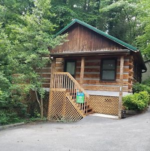Linger Longer #1607 - One Bedroom Cabin photos Exterior