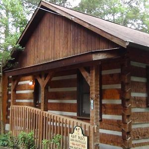 Leather And Lace #1615 - One Bedroom Cabin photos Exterior