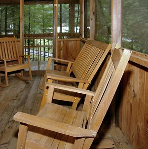 Parkside Party #1676 - One Bedroom Cabin photos Exterior