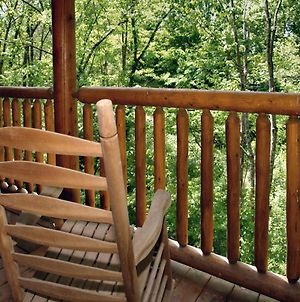 Skinny Dippin' #261 - Two Bedroom Cabin photos Exterior