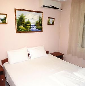 "Guest Rooms, Studio ""Thomas Palace""*** photos Exterior"