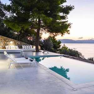 Thalasses Villas Skiathos photos Exterior
