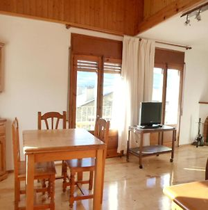 Apartment With 2 Bedrooms In Alp With Balcony 8 Km From The Slopes photos Exterior