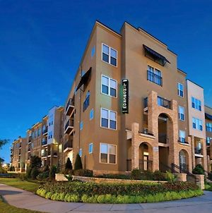 Luxury Lindbergh Apartments By Hosteeva photos Exterior