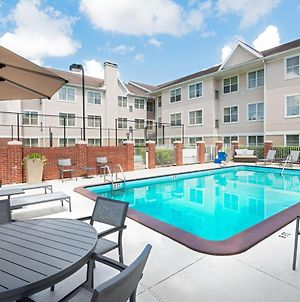 Residence Inn By Marriott Tampa Sabal Park/Brandon photos Exterior
